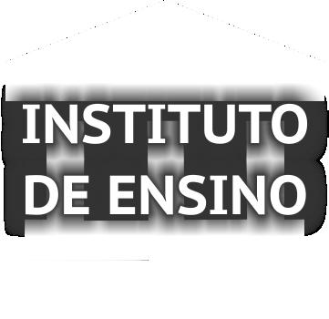 Instituto de Ensino Querubim