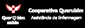 Cooperativa Querubim